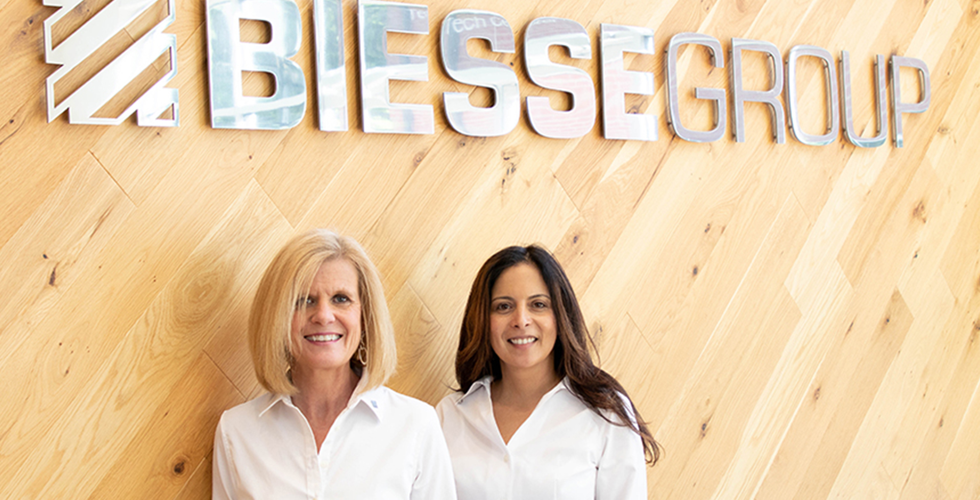 Biesse Group Invests in HR